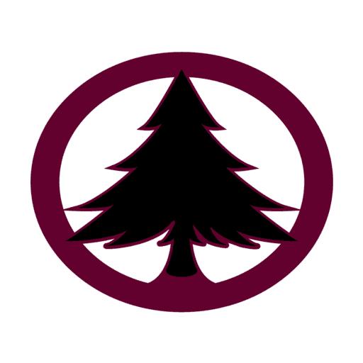 pinehill logo